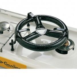 Diffuseur gaz de cuisine 25 cm