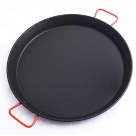 Plat à paella anti adhésive 30cm Garcima - 4 personnes