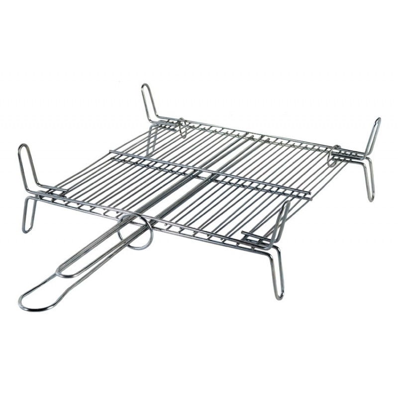 Grille de barbecue rouillee photos de conception de - Nettoyer grille barbecue rouillee ...