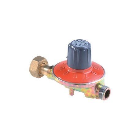 Détendeur propane 0,5- 1,5 bar