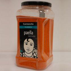 Epices pour Paella - 1Kg CARMENCITA