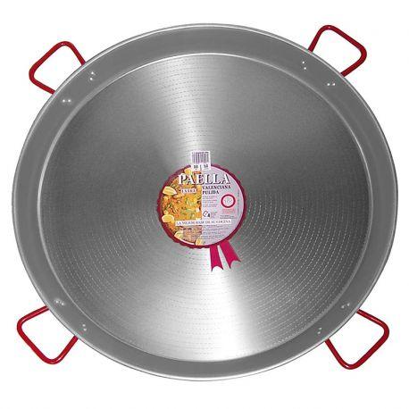 Plat à Paella 100cm - Garcima