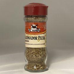 Herbes pour Pizza 20g