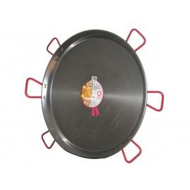 Plat à Paella 130cm - Garcima