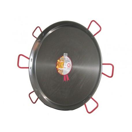 Plat à Paella 150cm - Garcima